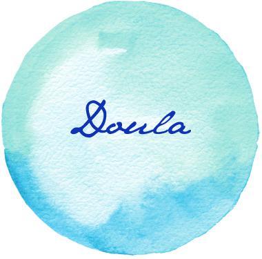 Doula