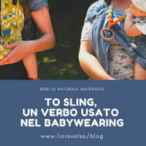 TO_SLING_UN_VERBO_USATO-_NEL_BABYWEARING